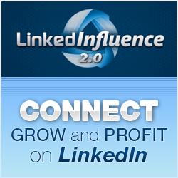 LinkedInfluence