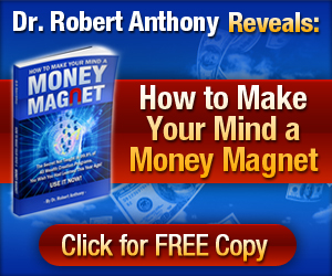 How to make your mind a money magnet